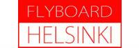 Flyboard Helsinki lahjakortti